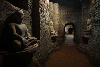 08as_Myanmar_20_4094.jpg