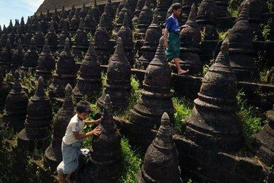08as_Myanmar_20_4419.jpg