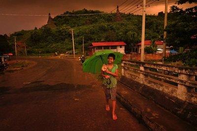 08as_Myanmar_20_4818.jpg