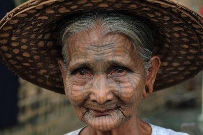 08as_Myanmar_20_6815.jpg
