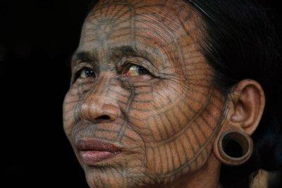 08as_Myanmar_20_7837.jpg