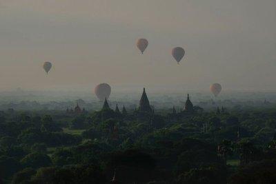 08as_Myanmar_21_2016_9493.jpg
