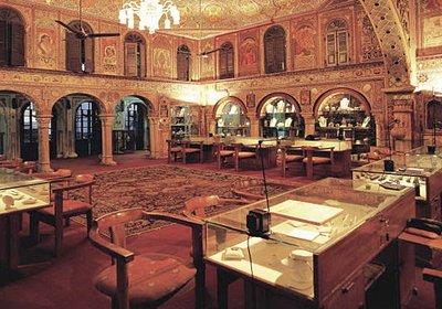 Royal Gems and Arts, Jaipur Rajasthan