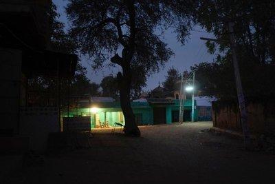 Nawalgarh, Shekhawati region, Rajasthan