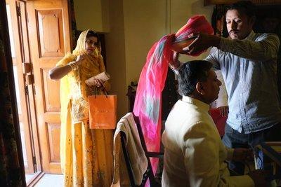 A_royal_Ra.._wedding_09.jpg