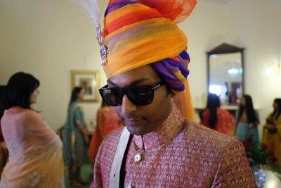 A_royal_Ra.._wedding_11.jpg