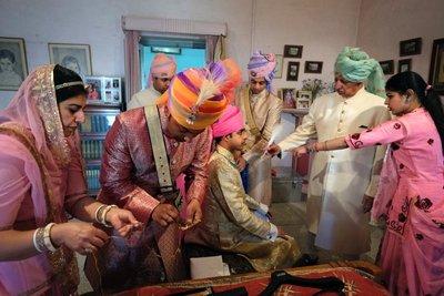A_royal_Ra.._wedding_16.jpg
