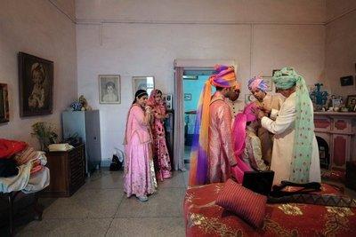 A_royal_Ra.._wedding_17.jpg