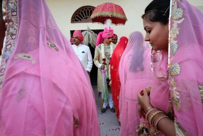 A_royal_Ra.._wedding_30.jpg