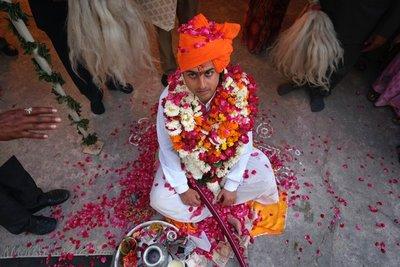 A_royal_Ra.._wedding_36.jpg
