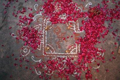A_royal_Ra.._wedding_41.jpg