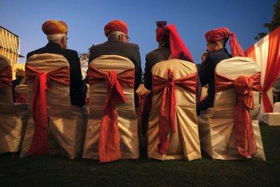 A_royal_Ra.._wedding_49.jpg