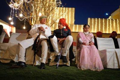 A_royal_Ra.._wedding_51.jpg