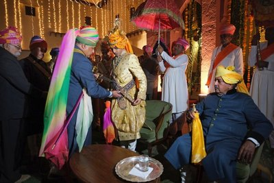 A_royal_Ra.._wedding_52.jpg