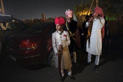A_royal_Ra.._wedding_57.jpg