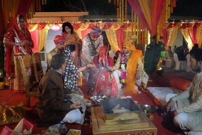 A_royal_Ra.._wedding_63.jpg