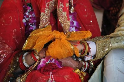 A_royal_Ra.._wedding_64.jpg