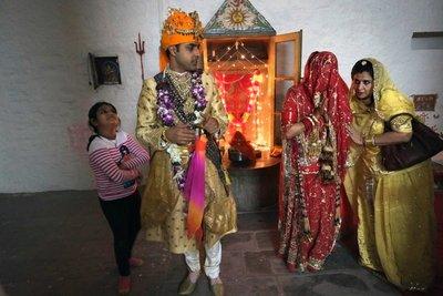 A_royal_Ra.._wedding_77.jpg