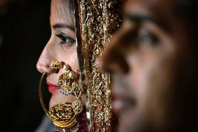 A_royal_Ra.._wedding_80.jpg
