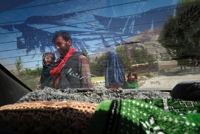 Afghanistan_Eshkashim_01.jpg