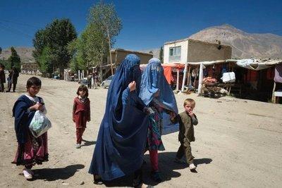 Afghanistan_Eshkashim_02.jpg