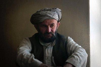 Afghanistan_Eshkashim_03.jpg
