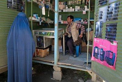 Afghanistan_Eshkashim_07.jpg