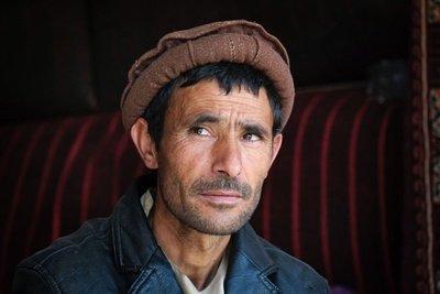 Afghanistan_Eshkashim_09.jpg