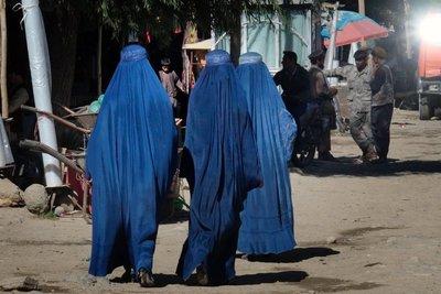 Afghanistan_Eshkashim_12.jpg
