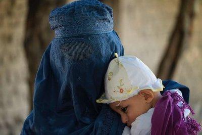 Afghanistan_Eshkashim_14.jpg