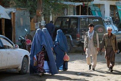 Afghanistan_Eshkashim_17.jpg