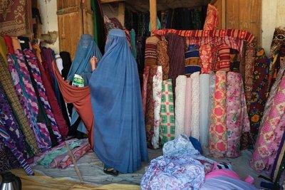 Afghanistan_Eshkashim_19.jpg