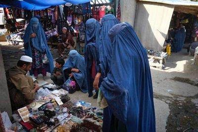 Afghanistan_Eshkashim_21.jpg