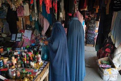 Afghanistan_Eshkashim_24.jpg