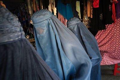 Afghanistan_Eshkashim_26.jpg