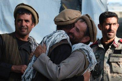 Afghanistan_Eshkashim_27.jpg