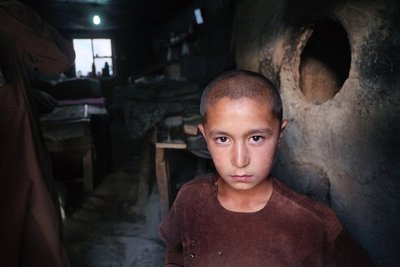Afghanistan_Eshkashim_30.jpg