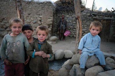 Afghanistan_Eshkashim_32.jpg