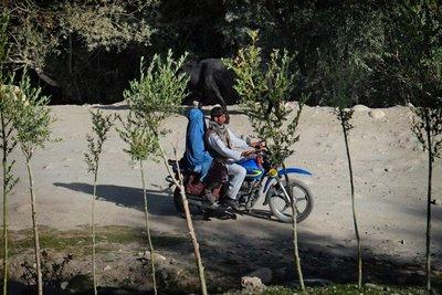 Afghanistan_Eshkashim_36.jpg