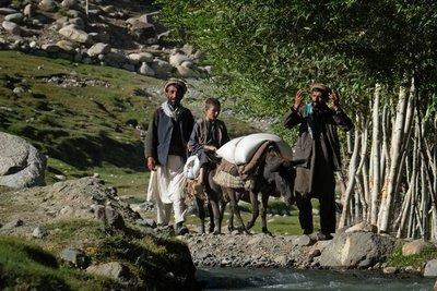 Afghanistan_Eshkashim_37.jpg