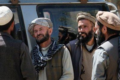 Afghanistan_Eshkashim_40.jpg