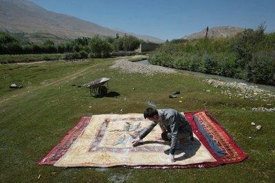 Afghanistan_Eshkashim_41.jpg