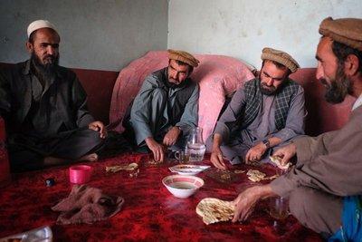 Afghanistan_Eshkashim_44.jpg