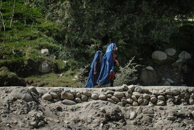 Afghanistan_Eshkashim_47.jpg