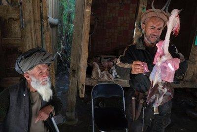 Afghanistan_Eshkashim_49.jpg
