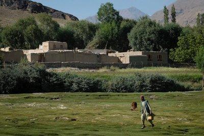Afghanistan_Eshkashim_50.jpg
