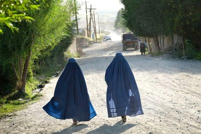 Afghanistan_Eshkashim_53.jpg