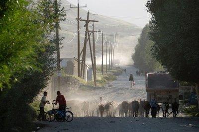 Afghanistan_Eshkashim_55.jpg