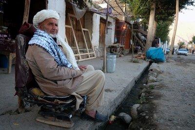 Afghanistan_Eshkashim_56.jpg