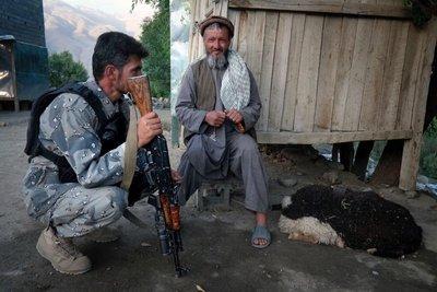Afghanistan_Eshkashim_57.jpg
